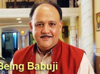 aloknath-jokes