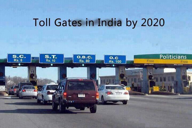 india-toll-gates-reservation